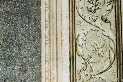 Matua, Padua and Verona-3