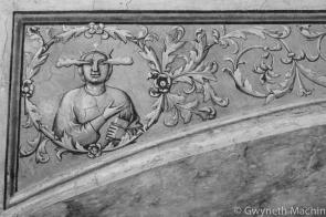 Matua, Padua and Verona-4