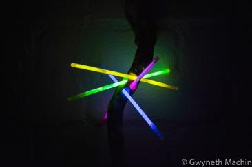 Glow Stick-1