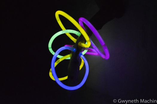 Glow Stick-2