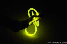 Glow Stick-5