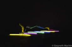 Glow Stick-7