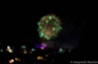 New Years 2018-1